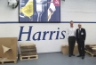 harris_brushes1.jpg