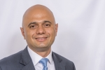 Sajid Javid Housing Complaints